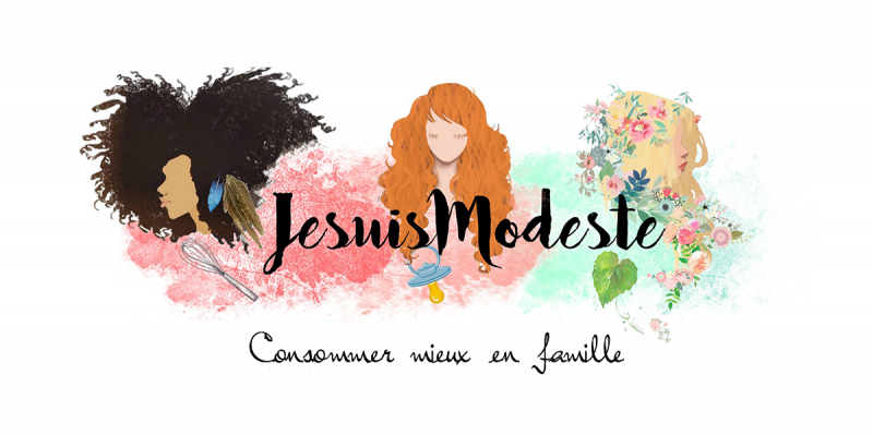 jesuisModeste