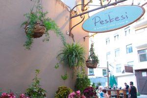 peskesi-avis-jesuismodeste-blog-crete-haraklion-sans-gluten-free