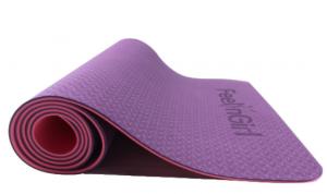 selection noel fête cadeau yoga tapis amazon jesuismodeste blog éthique