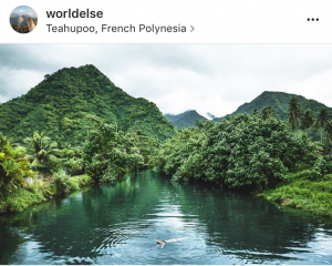 worldelse jesuismodeste photographe travel